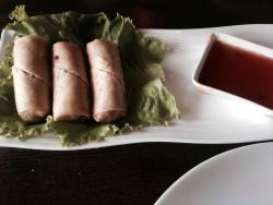 Sweetee Thai
