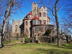 Kips Castle