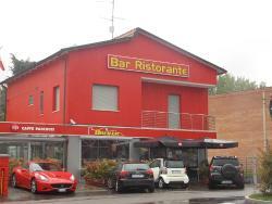 Driver Bar Ristorante
