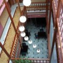 Hotel Don Miguel Plaza