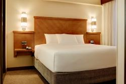 Hyatt Place Atlanta Airport - South