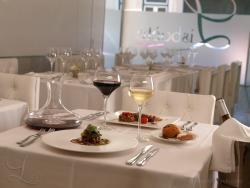 Lisboete Restaurante