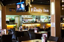 The Family Inn