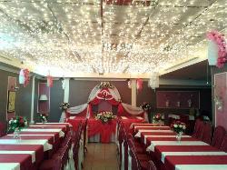 Art-Restaurant