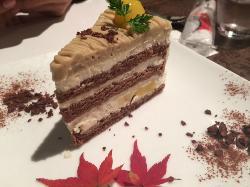 Yojiya Cafe Ginkakujiten