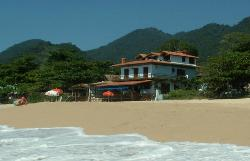 Hotel Garni Cruzeiro do Sul