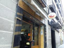 El Quintanar Madrid