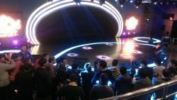 SNH48 Theater