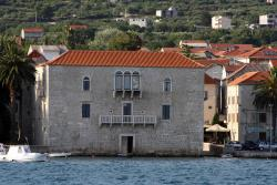 Museum of the Town of Kastela