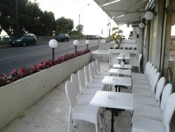 Bar Gandola