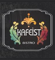 Kafeist Bistro