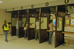 Freedom Shooting Center
