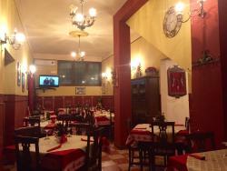 Pizzeria Poggiodiana