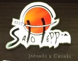 Sato Teppan