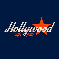 Hollywood Pub