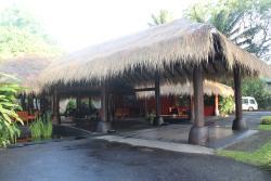 Yala Safari Game Lodge
