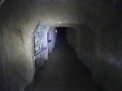 Okinawa Army Hospital Haebaru Bunkers No.20