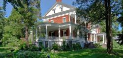 Emig Mansion