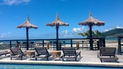 Golden Point Resort