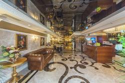 Skalion Hotel&Spa