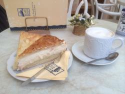 Cafe Lolo