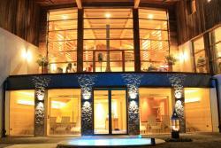 Miraval NaturHotel & Residence