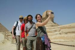 Egypt Direct tours
