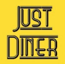 Just Diner Restaurant