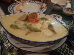 Pae Thai Restaurant