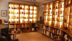 Cognac Only