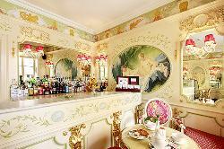 Barocco Veneziano Cafe