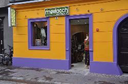 Morlacch