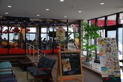 Aloha Kitchen Honu Honu