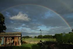 Swaynes Firs Farm