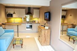 Quidhampton Mill Bed & Breakfast