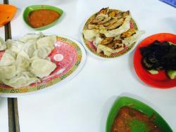 Rumah Makan Sedap