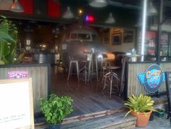 C47 Cafe