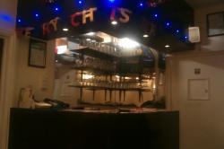 Coriander Restaurant and Takeaway