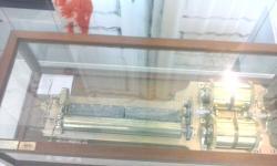 Museum CIMA