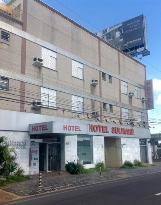Hotel Sulmare