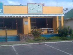 Hanlie's Bistro