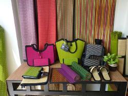 Khmer Sedge Designs