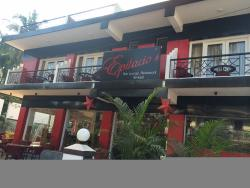 Epitacio's Hotel