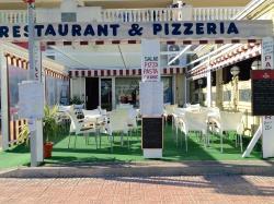 King Food House