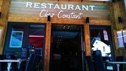 Chez Constant