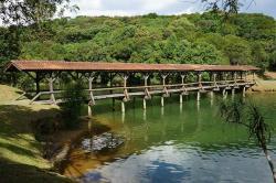 Parque Passauna