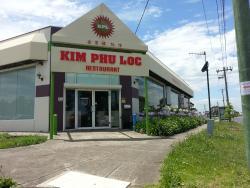 Kim Phu Loc