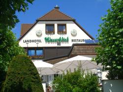 Restaurant Weserblick