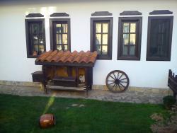 Holiday Village Kedar