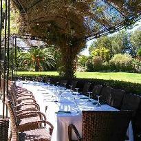 S'hort- Country Club Santa Ponsa